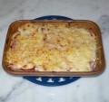 gratin-chicon-jambon